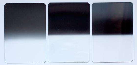 2012-0836sss